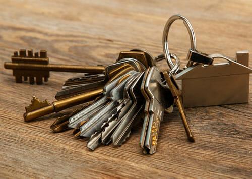 where to find Twickenham locksmiths